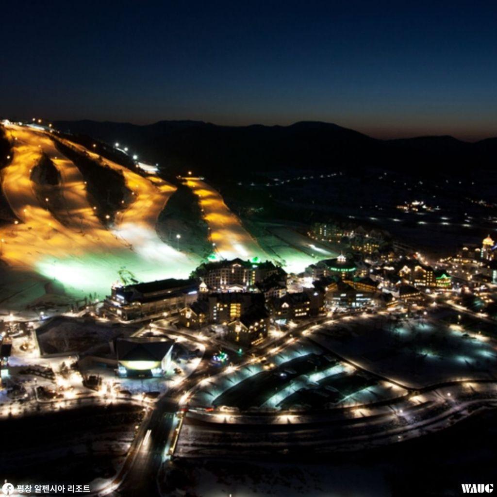 alpensia-ski-resort-season-pass-2020-2021