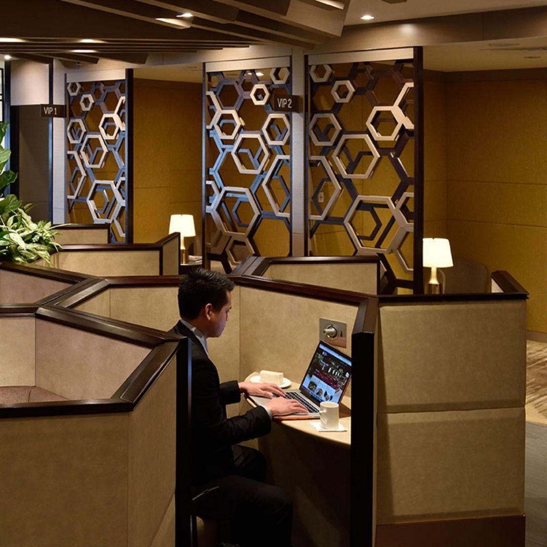 changi-airport-lounge-price