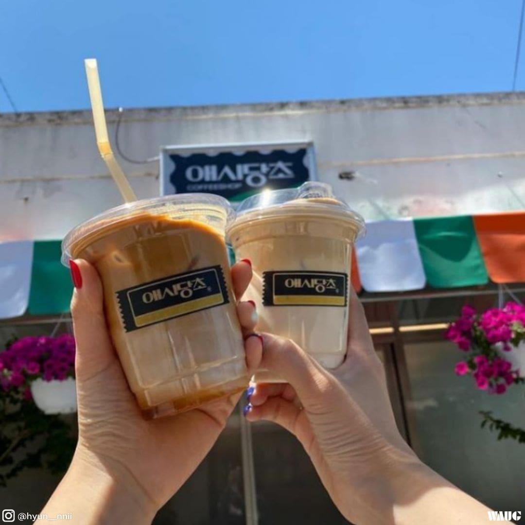 gangneung-cafe