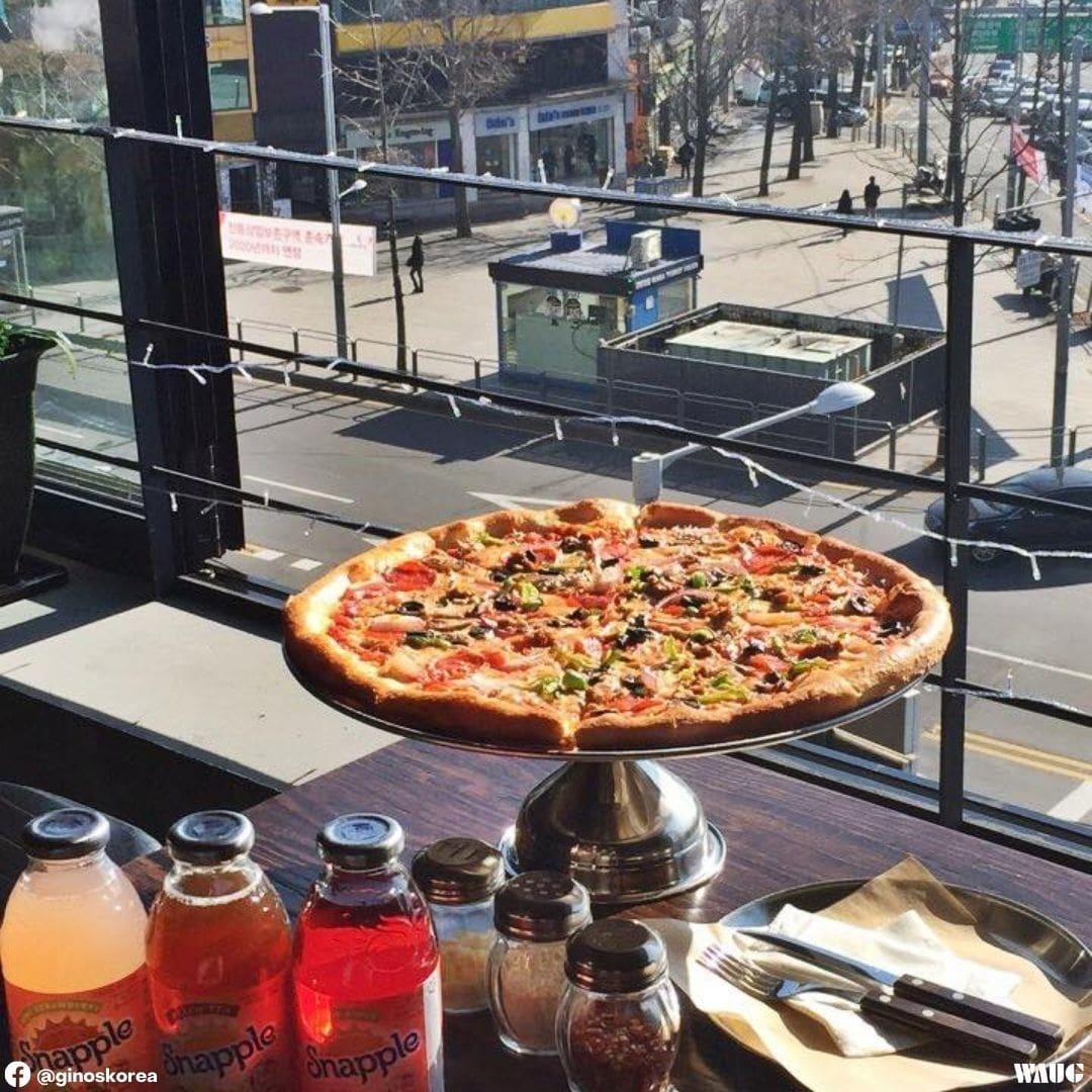 gino's-ny-pizza-seoul-itaewon-2