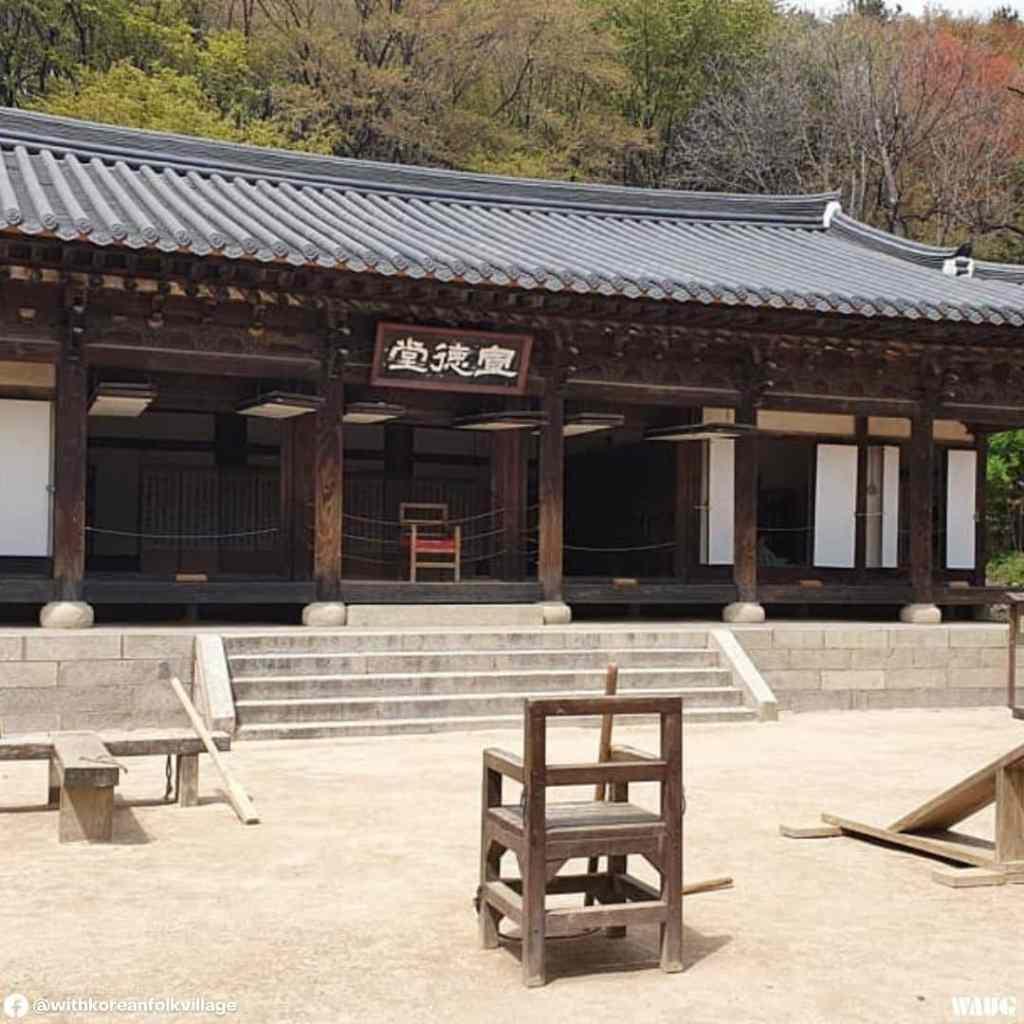 korean-folk-village-review-min