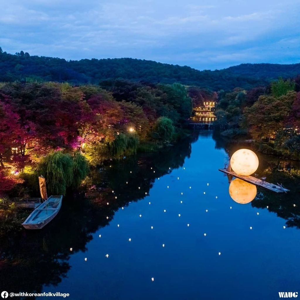 korean-folk-village-ticket-min