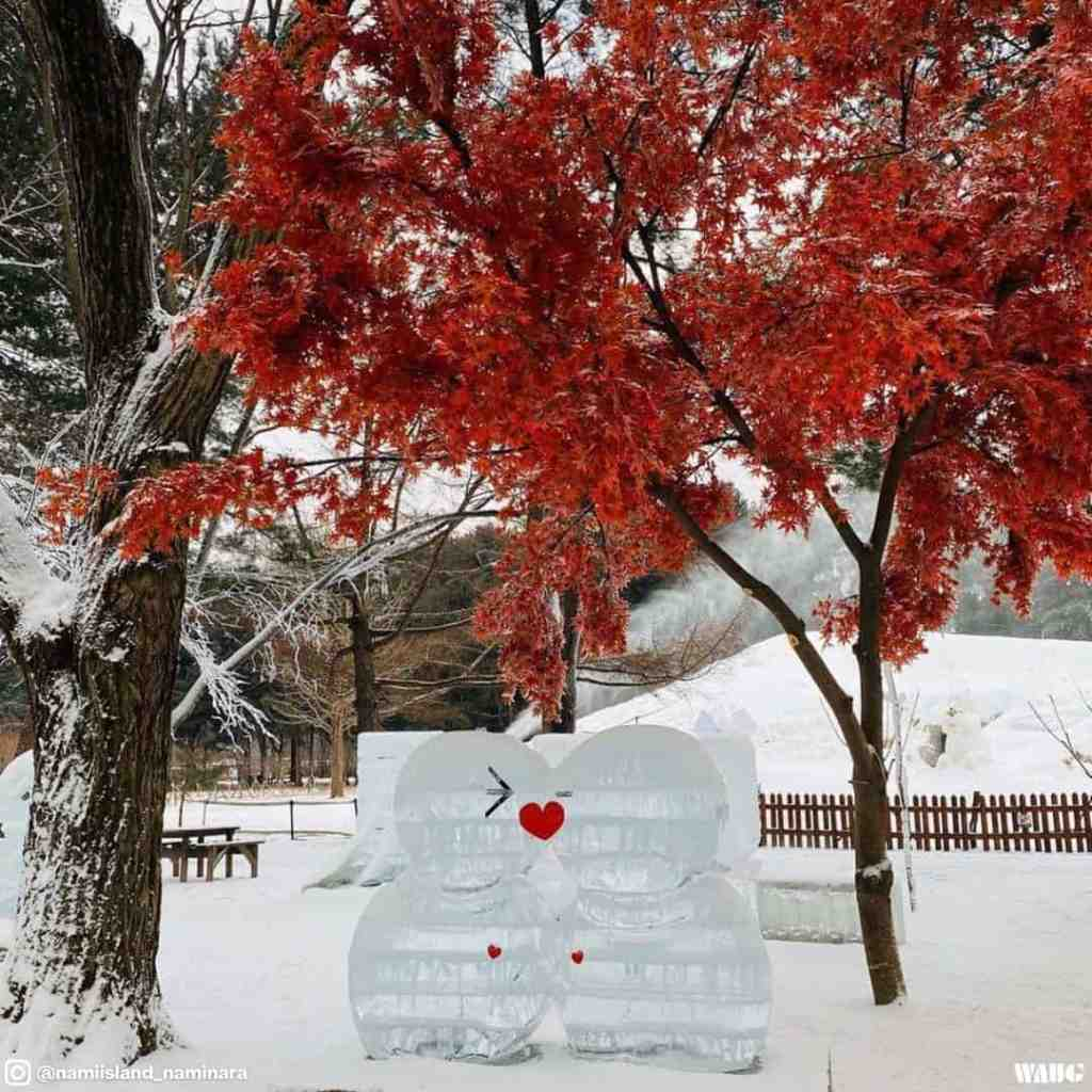 nami-island-winter-sonata