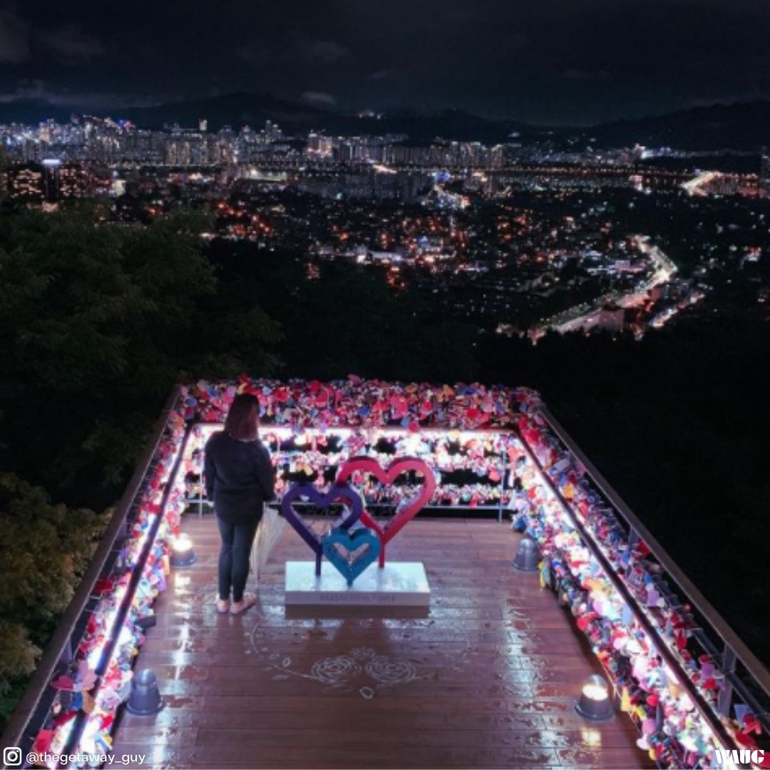 namsan-seoul-tower-observatory
