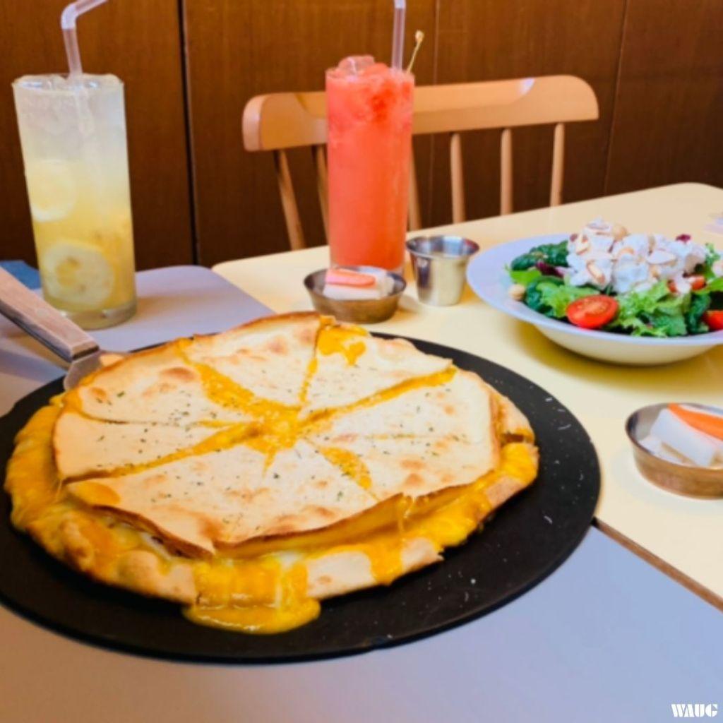 okin-pizza-seoul-menu-price