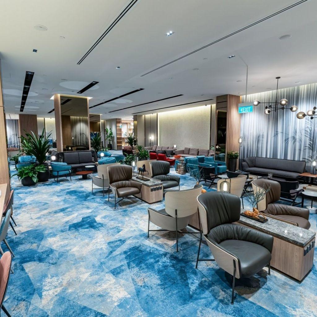 plaza-premium-lounge-changi-airport-price