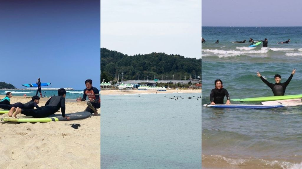 surfing-yangyang-korea