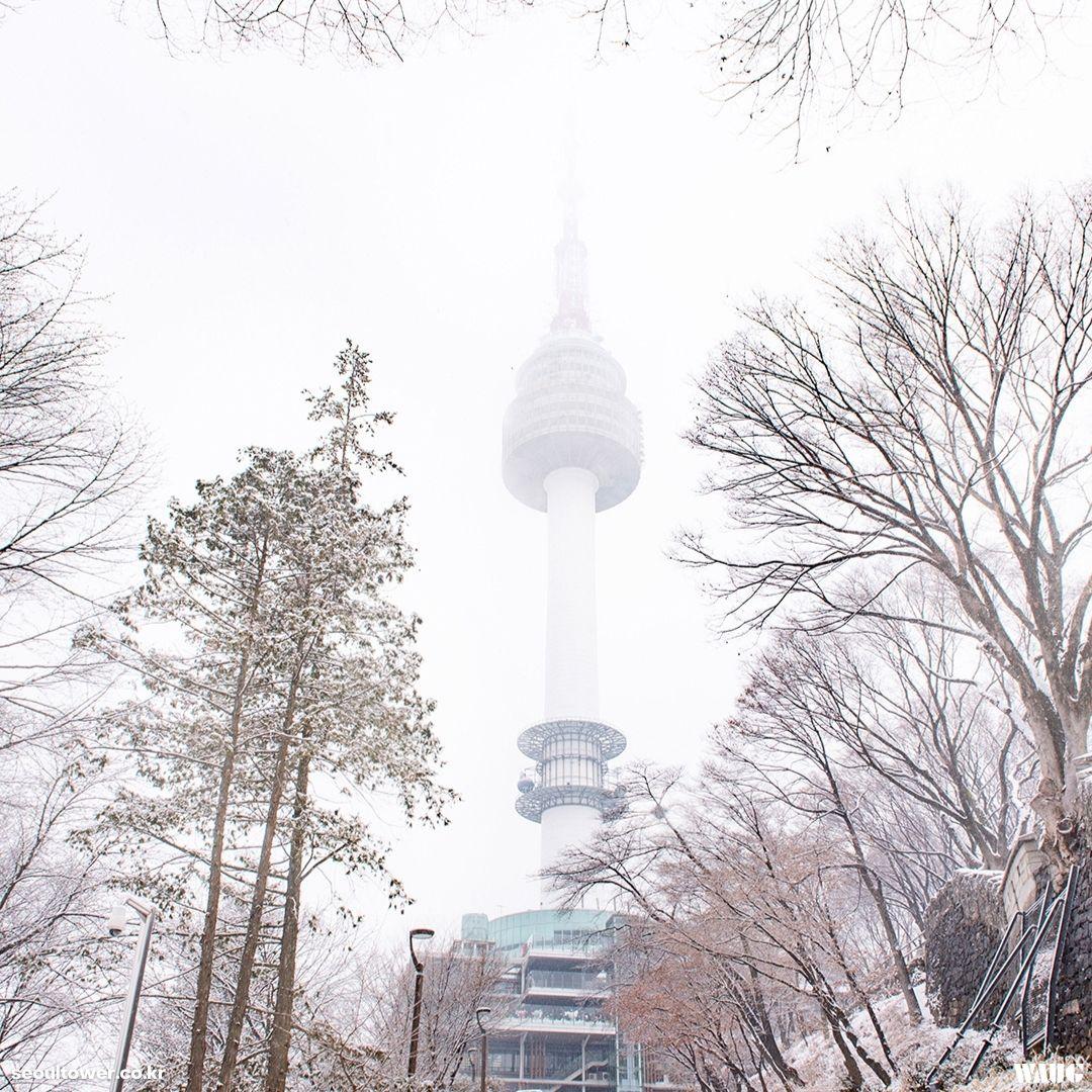 things-to-do-christmas-korea-n-seoul-tower