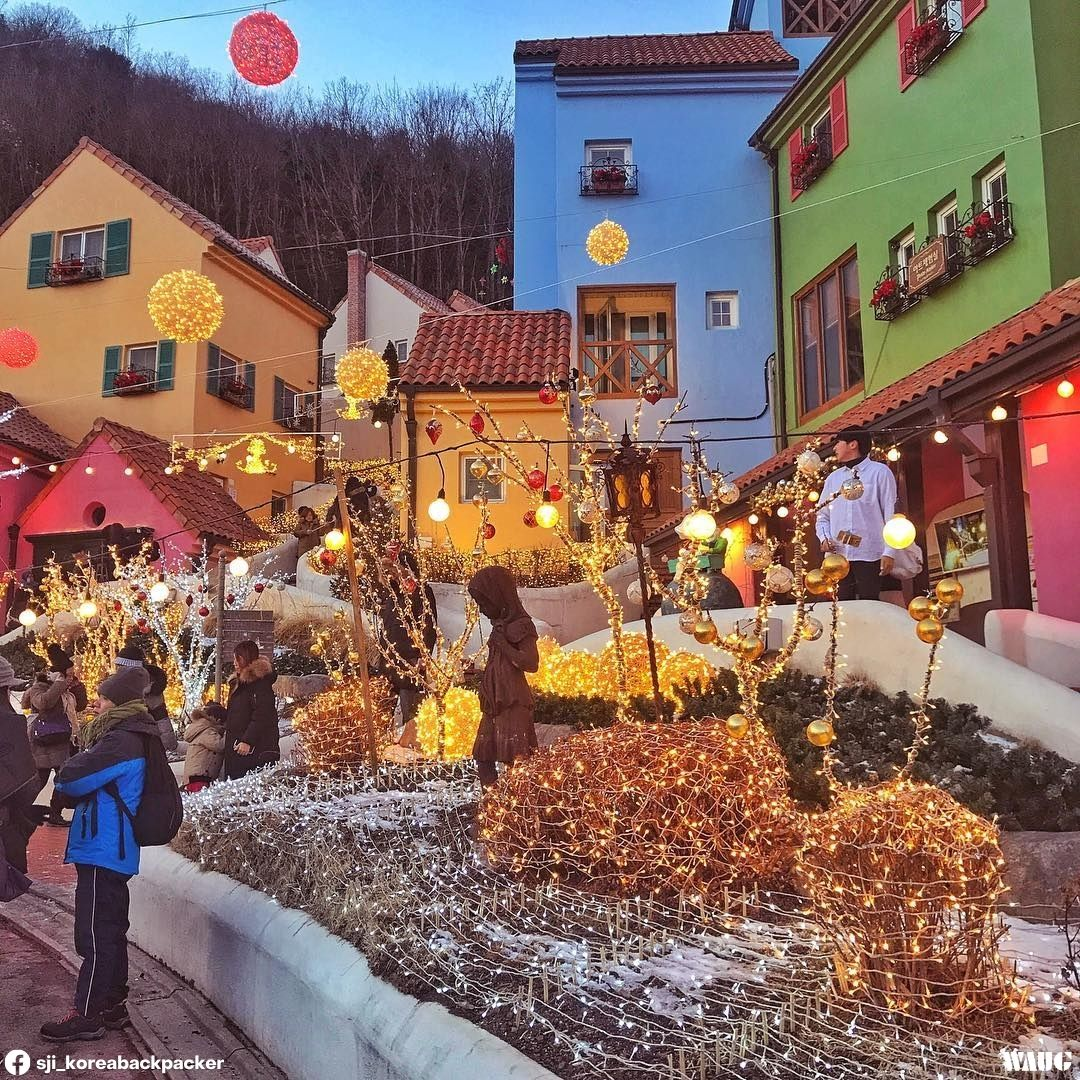 things-to-do-christmas-korea-petite-france