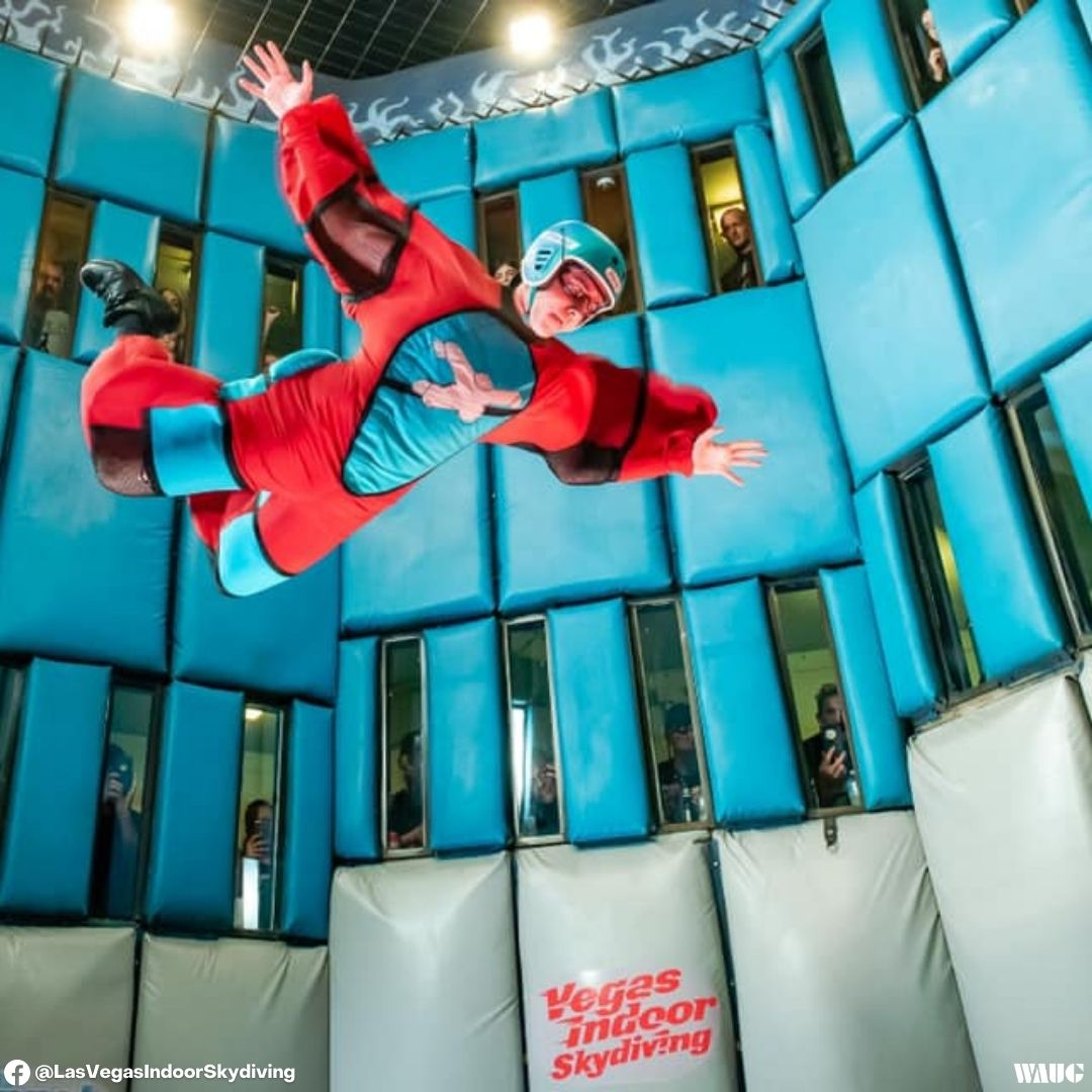 vegas-indoor-skydiving-how-much