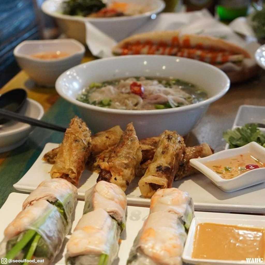 vietnamese-food-korea