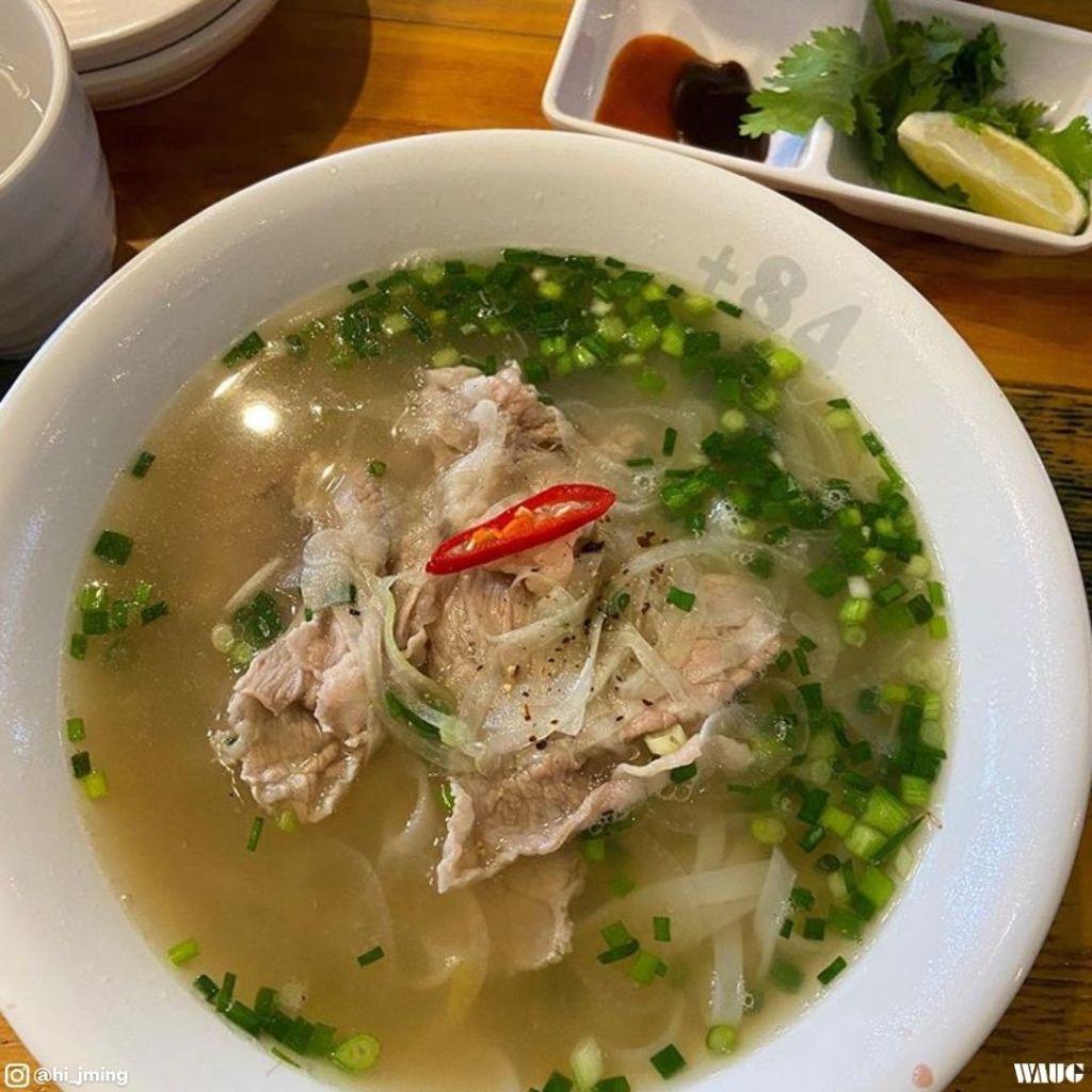 vietnamese-food-seoul