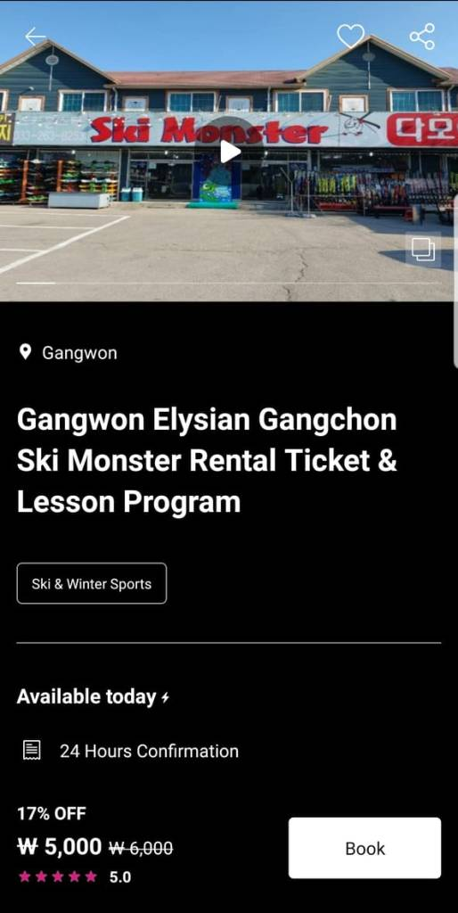 ski-lesson-elysian
