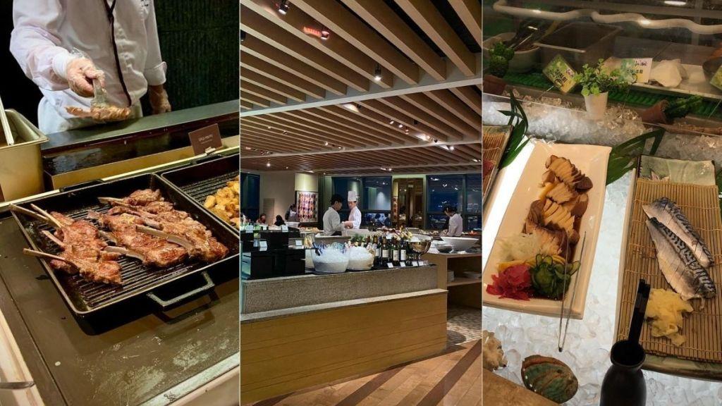 buffet-in-seoul