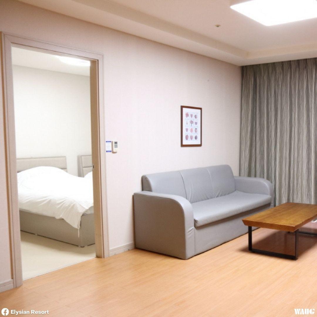 elysian-gangchon-room-package-rate