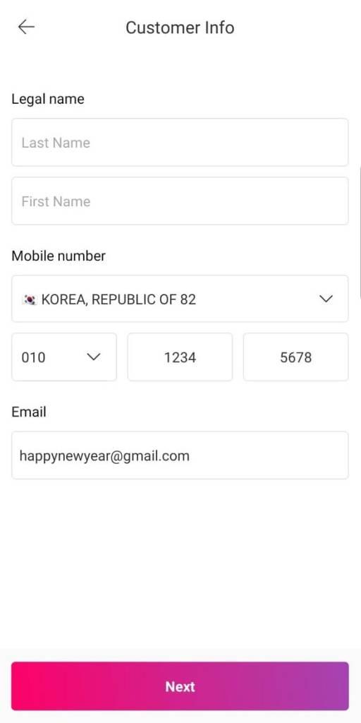 new-year-dinner-seoul-2020-2021