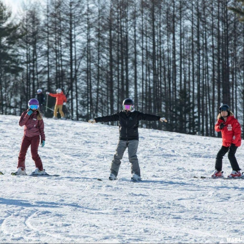 yongpyong-ski-resort-price
