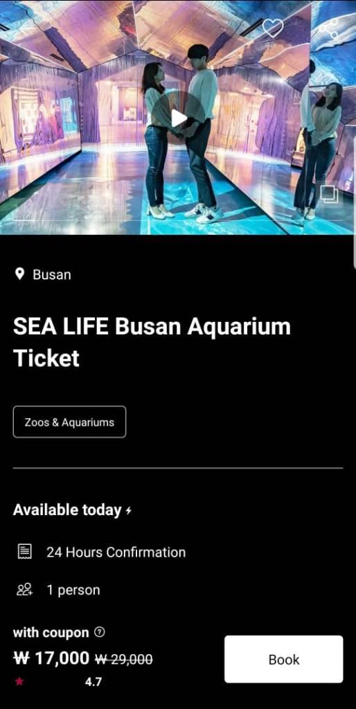 busan-sea-life-ticket-price-discount-waug-2