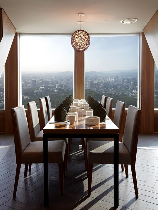 hancook-n-seoul-tower-restaurant