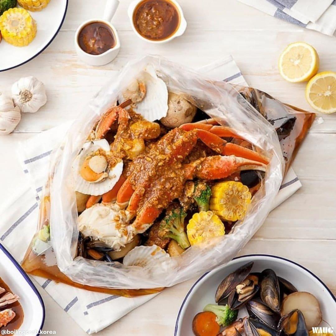 itaewon-restaurant-boiling-crab-shrimp