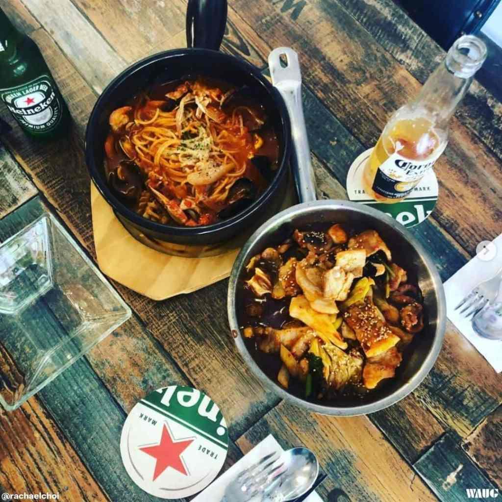 itaewon-restaurant-cafe-on21