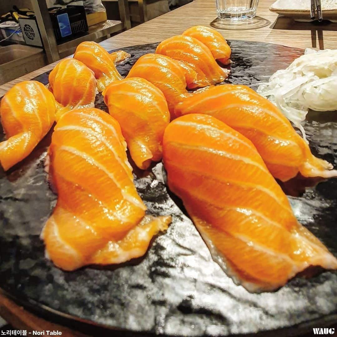 itaewon-restaurant-nori-table-1