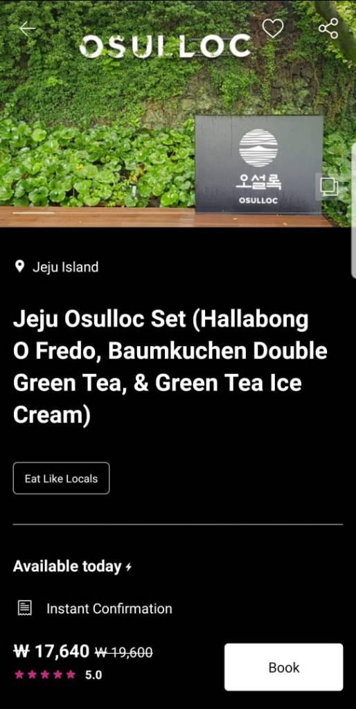 jeju-osulloc-tea-waug-1
