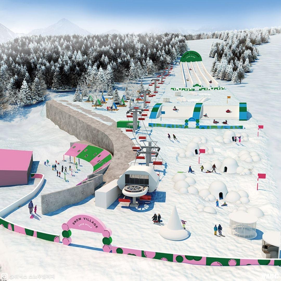 phoenix-pyeongchang-ski-resort-snow-village-ticket-price-review-1