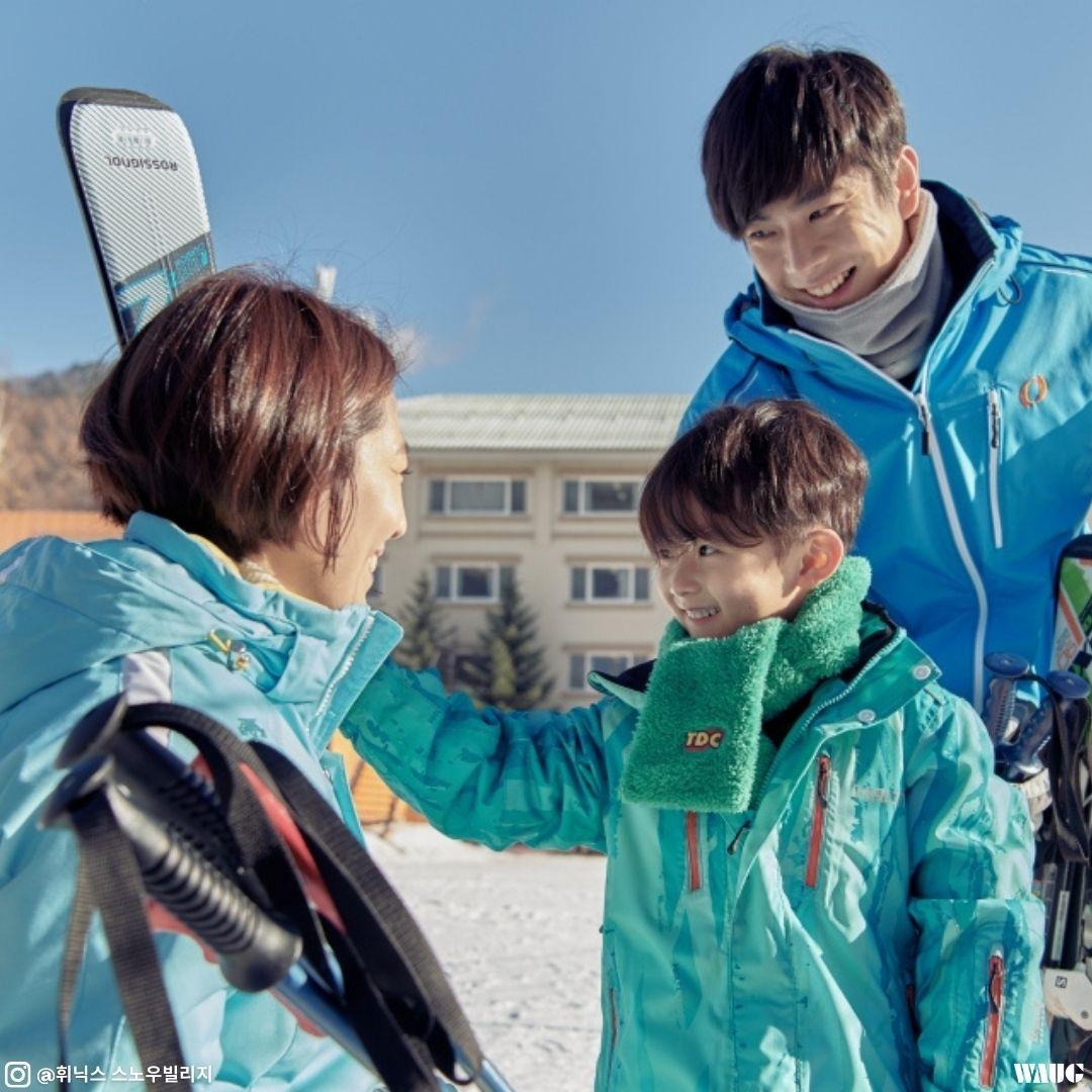phoenix-pyeongchang-ski-resort-snow-village-ticket-price-review-2