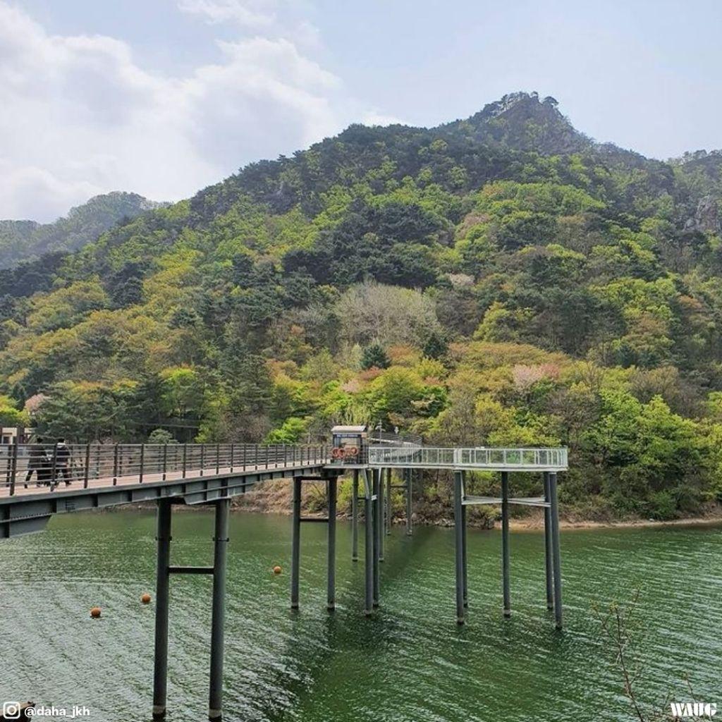 chuncheon-mulle-dong-canoe-2