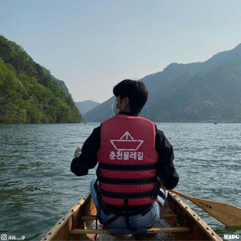 chuncheon-mulle-dong-canoe-3