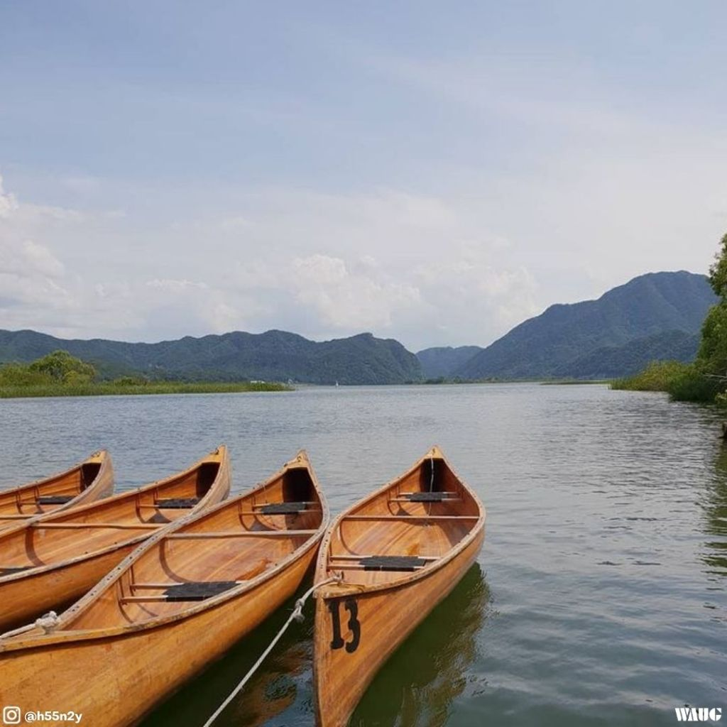 chuncheon-mulle-dong-canoe-4