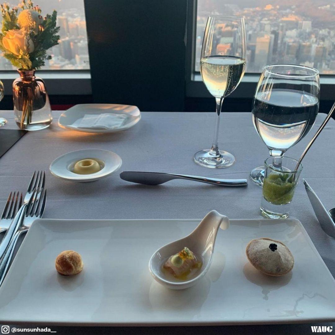 n-seoul-tower-restaurant-n-grill