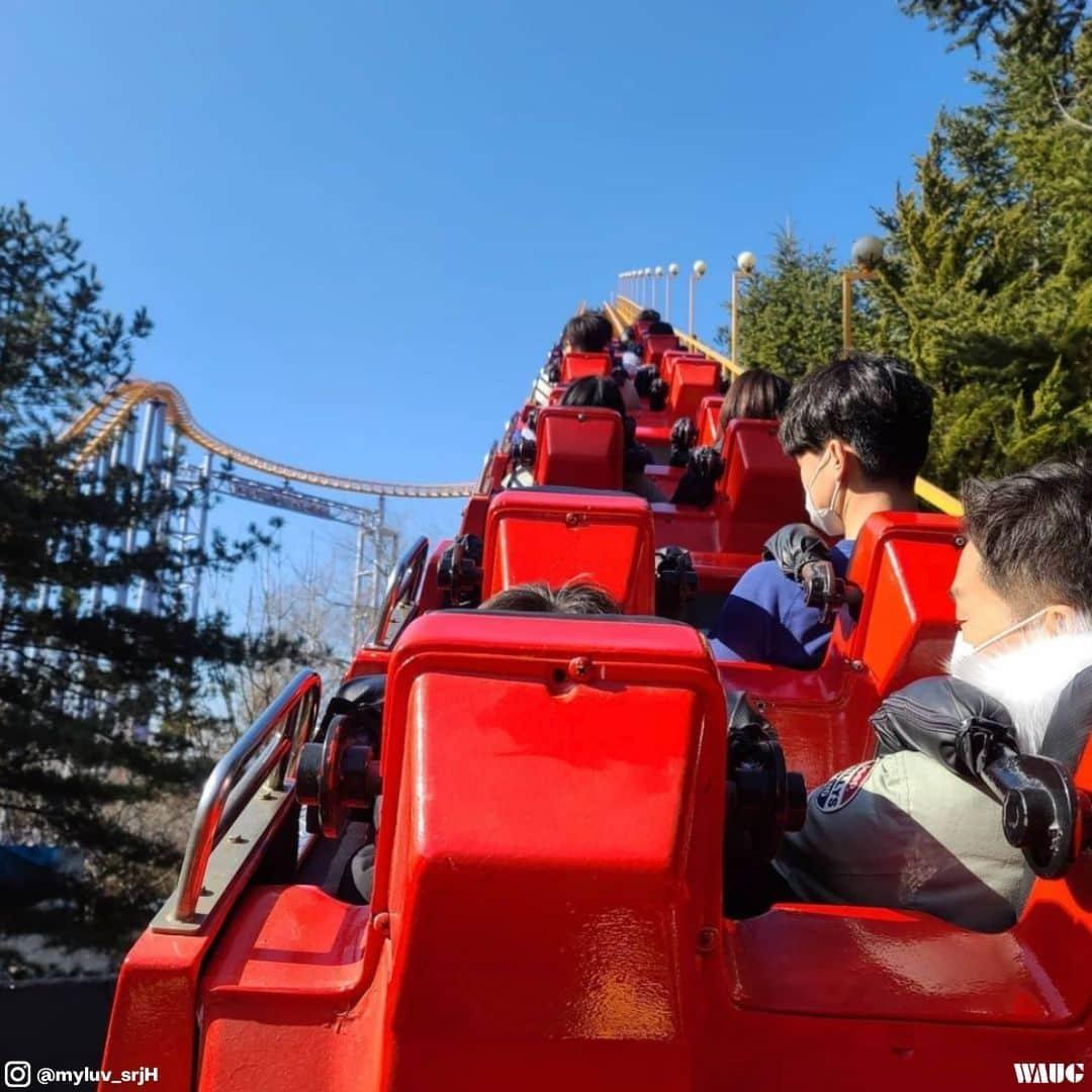 seoul-land-tickets-price-1