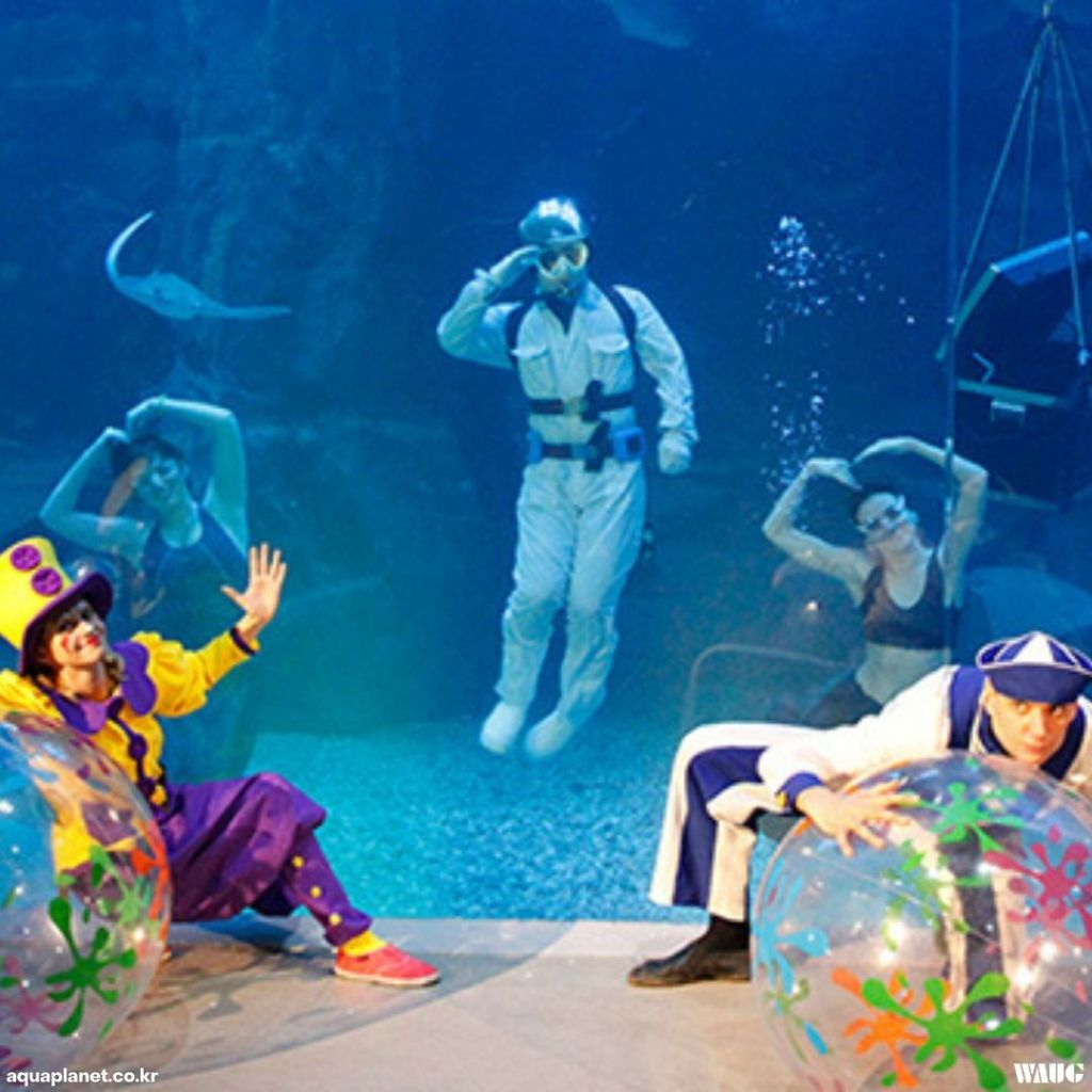 aqua-planet-yeosu-ticket