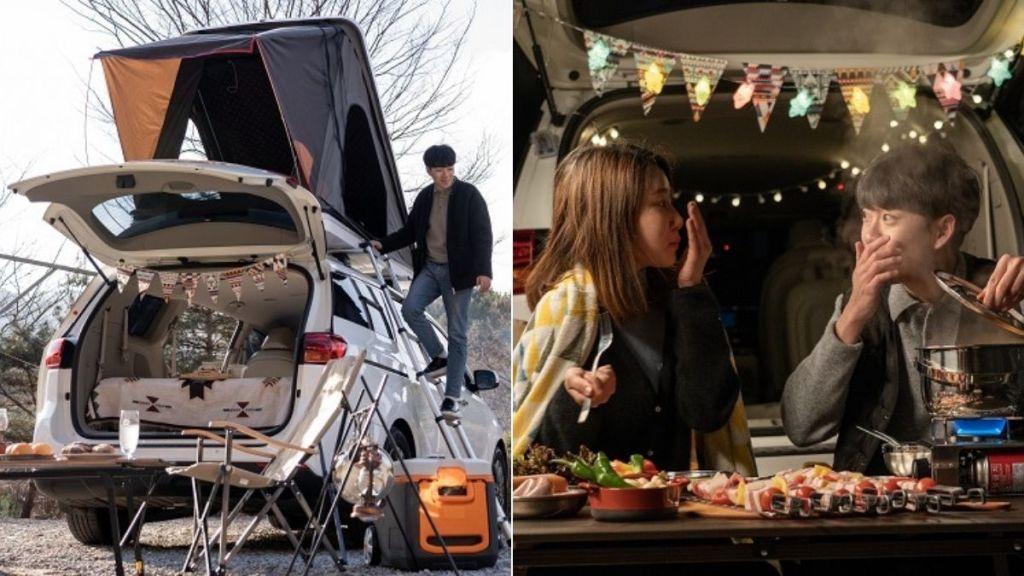 camping-car-rental-korea
