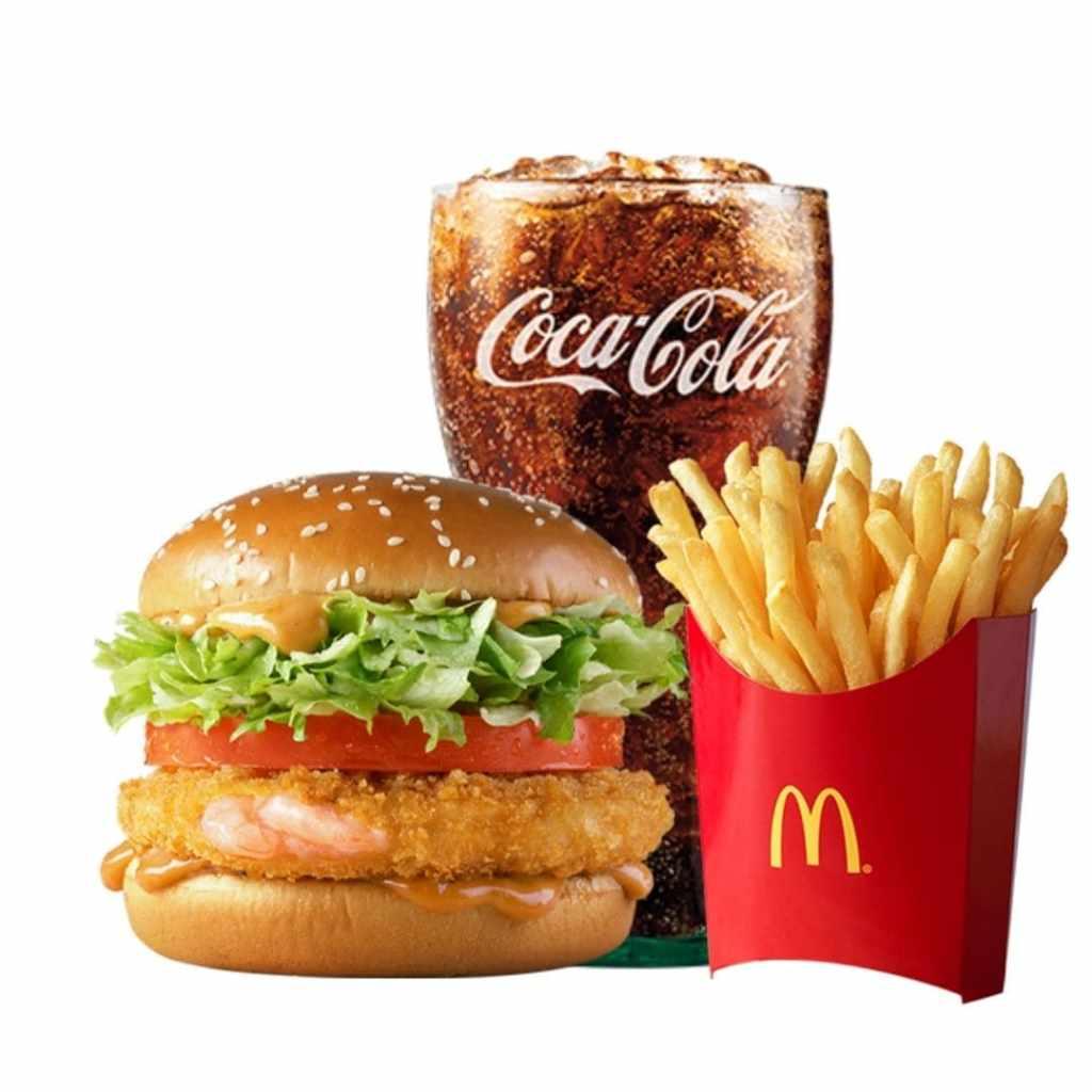 mcdonalds-menu-korea-bulgogi-burger