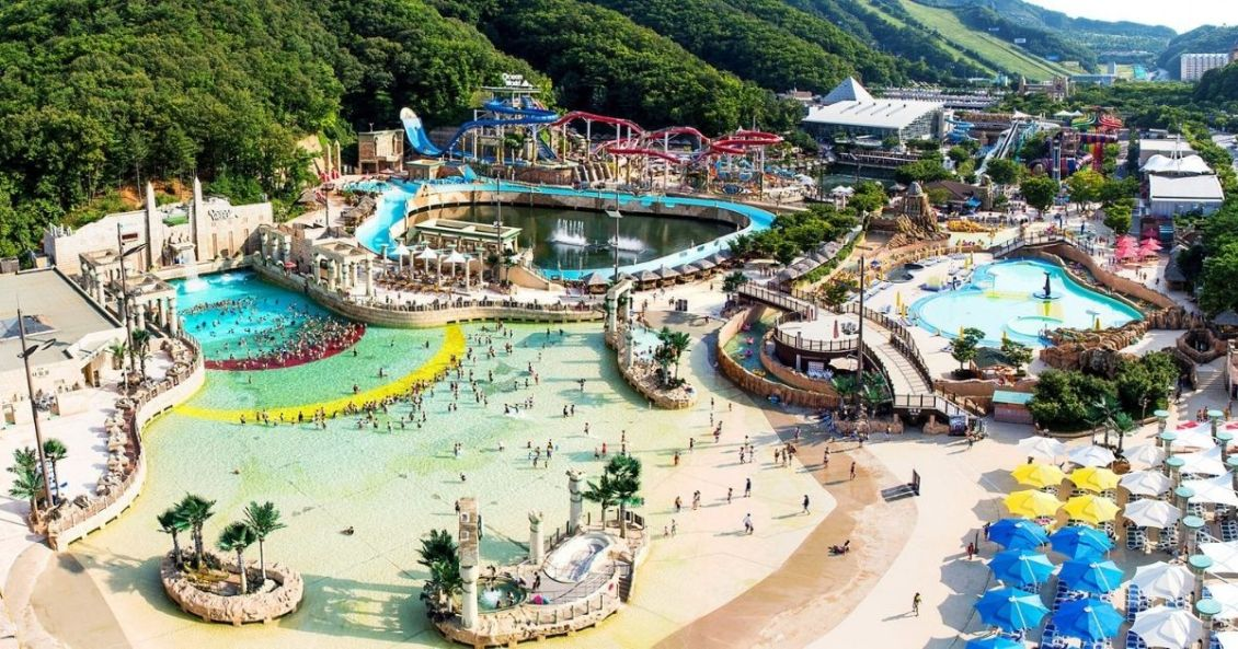ocean-world-ticket-price-vivaldi-park