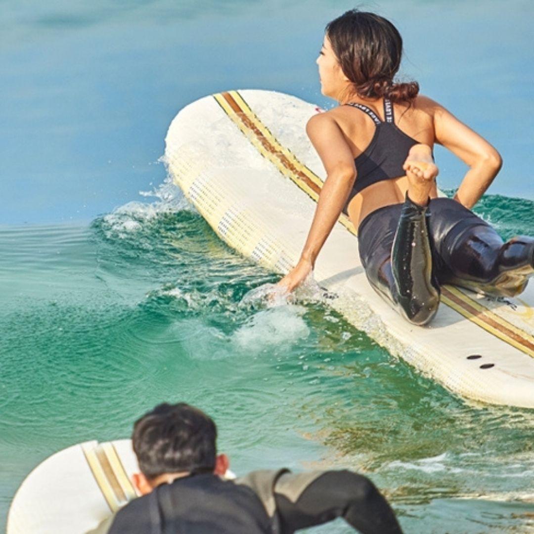 surfyy-beach-gangwon-do