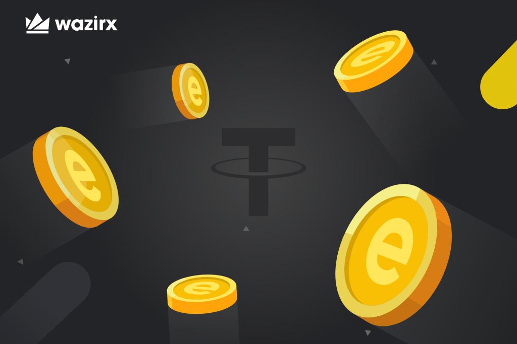 Buy, Sell, Trade DEXE on WazirX