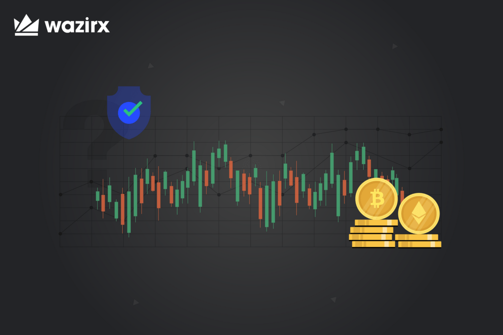 Does Crypto's Price Volatility Make it an Unreliable Currency?