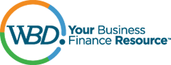WBD-Inc-SBA-504-Loan