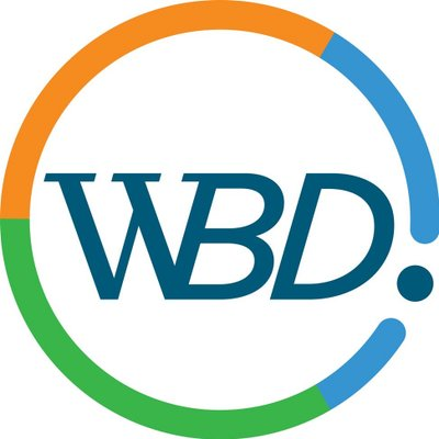 WBD-Inc-Logo-SBA-504-Loan