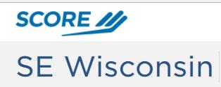 SEWISCORE-Logo-WBD-Partner