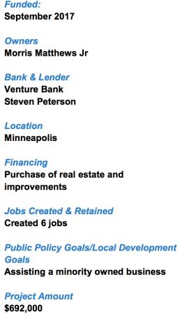 Companion-Housing-Programs-SBA-504-Loan