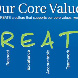 WBD-create-core-values