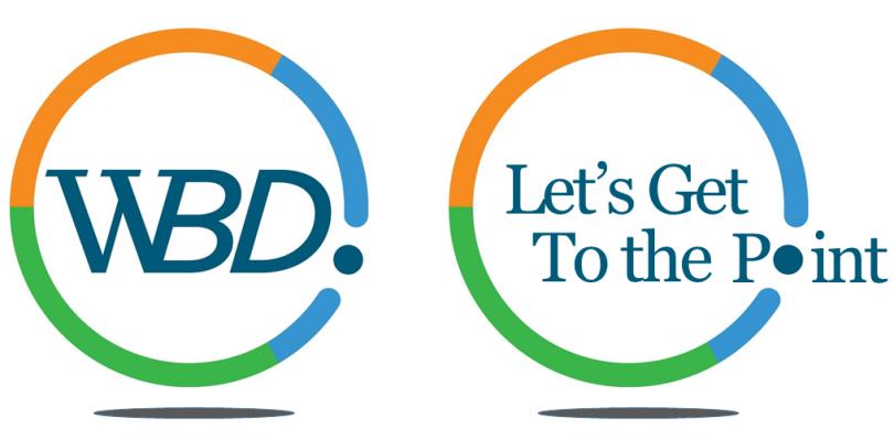 WBD-blog-header