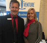 April-Nelson-Jason-Burak-Women-Venture