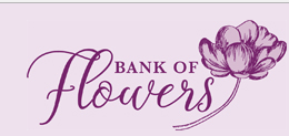 WBDMarketplace-BankofFlowers