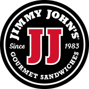 WBDMarketplace-JimmyJohnsLogo